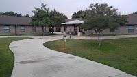 Parkview Nursing And Rehabilitation Center