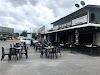 Directions to The Nelang Cafe Kuala Terengganu