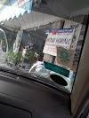 Image 5 of Aguila Auto Glass - Abad Santos, Manila