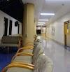 Image 5 of Wellspan Gettysburg Hospital, Gettysburg