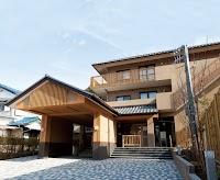 イリーゼ鎌倉