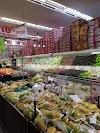 Image 8 of Mekong Supermarket, Mesa