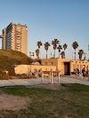 Image 2 of חוף הצוק, תל אביב - יפו