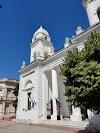 Take me to Plaza Mitre San Nicolás de los Arroyos