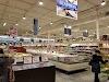 Image 8 of Sunny Foodmart 陽光超级, Markham