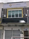 Image 1 of TechnyGroup Holdings (M) Sdn. Bhd. (South Region), Pasir Gudang