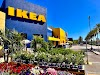 Image 2 of IKEA, San Diego