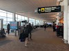 Image 4 of Winnipeg James Armstrong Richardson International Airport (YWG), Winnipeg