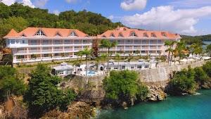 Luxury Bahia Principe Samaná