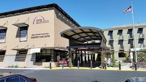 Sonoma Valley Hospital