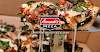 Image 1 of Armando's Pizza & Xaco Taco, Amherstburg