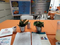 AltaMed Grand Plaza Adult Day Health Care