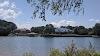 Image 8 of Ramsey Creek Landing and Park, Cornelius