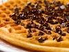 Image 4 of Waffle House, Oak Ridge