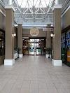 Image 8 of Manheim Orlando Auction, Ocoee