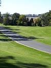 Image 1 of American Falls Golf Club, American Falls