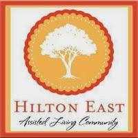 Hilton East Assisted Living