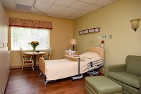 Life Care Center Of Elyria