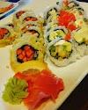 Image 4 of King Kong Sushi, Myrtle Beach