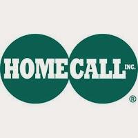 HomeCall