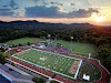 Image 7 of Brentwood Academy, Brentwood