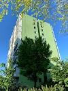 Image 8 of ELMŰ ügyfélszolgálati iroda - Rákoskeresztúr, Budapest XVII.