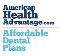 American Health Advantage