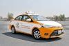 Image 7 of Doha Driving Academy, Al Kharaitiyat