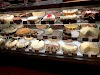 Image 8 of Cheesecake Factory, Newton