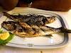 Image 2 of Restaurante O Cesteiro, Quarteira