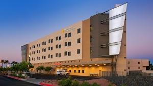 Chandler Regional Medical Center