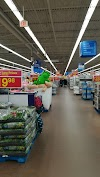 Image 4 of Walmart Peterborough South Supercentre, Peterborough