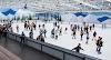 Image 3 of Cockburn Ice Arena, Bibra Lake