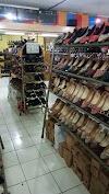 Image 4 of Sepatu Cibaduyut Bandung, [missing %{city} value]