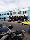Image 8 of Hospital Yanahuara Nivel III, Yanahuara