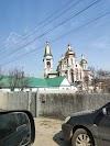 Image 3 of v. Kniazhychi, Kniazhychi