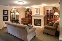 Victorian House Assisted Living