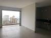 Instruções de rota para Morada 58 Residencial Design [missing %{city} value]