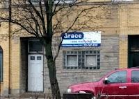 Grace Home Health Care