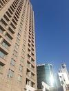 Image 8 of ספא סיטי טאוור - SPA CITY TOWER -ספא מפנק במתחם הבורסה ברמת גן, Ramat Gan