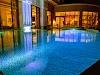 Image 5 of Sandpearl Resort, Clearwater
