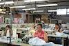 Image 6 of Industrias Margareth, San Salvador