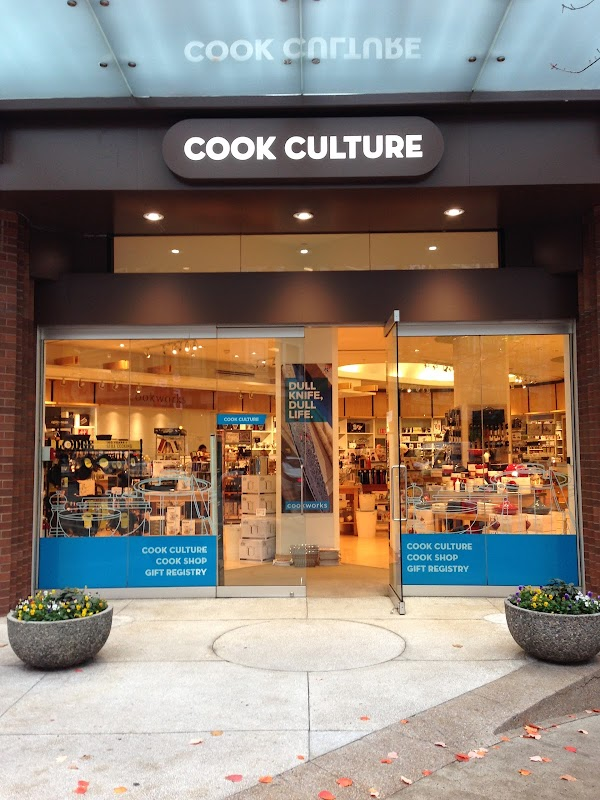 photo by Cook Culture