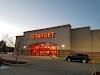 Image 5 of Target, Marlborough