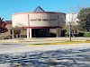 Image 4 of Munster High School, Munster