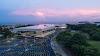 Imagem 8 de Panama Convention Center, Panamá