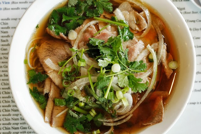 List item Pho Than Brothers image