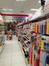Image 7 of AEON Mall Taiping, Taiping