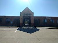 Community Memorial Health Center