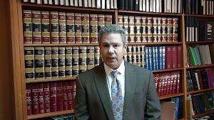 Nigro Law Firm, LLC